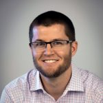 Cory Holmes, Sr. Director & Technical Account Manager