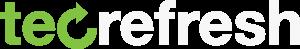 tec-refresh logo