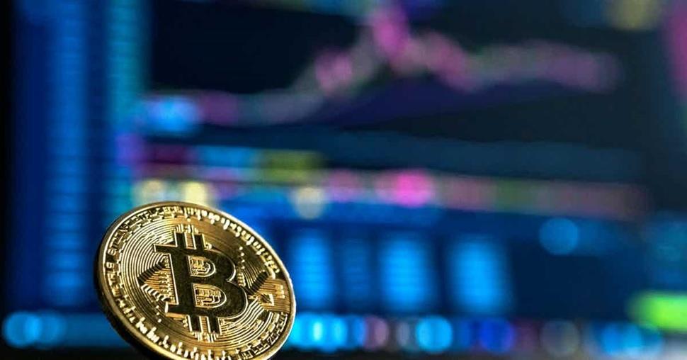 Bitcoin & Ryuk Ransomware